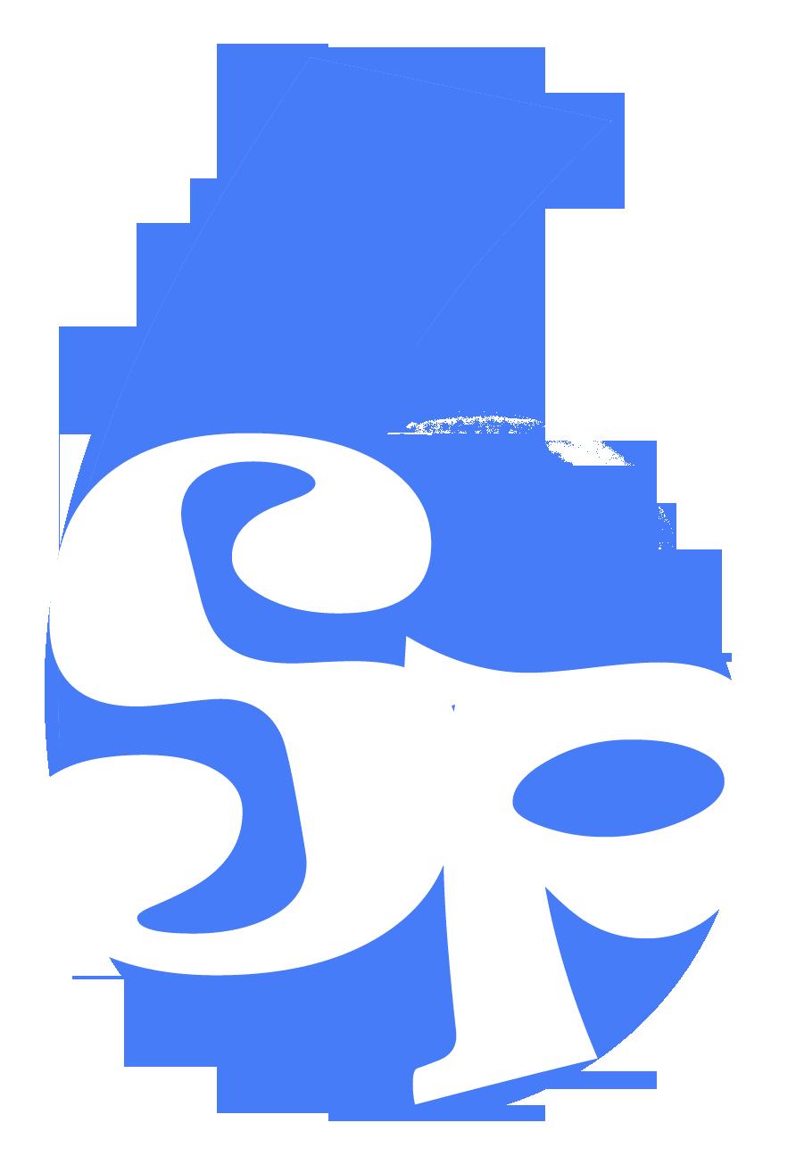 Szkoła Podstawowa Nr 6